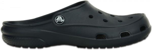 Crocs Freesail Clog (Navy)