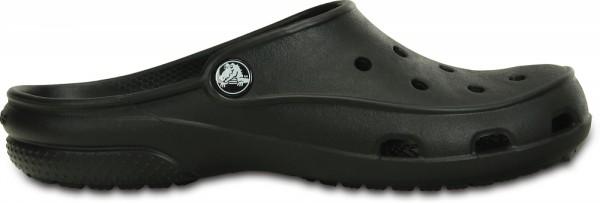 Crocs Freesail Clog (Black)