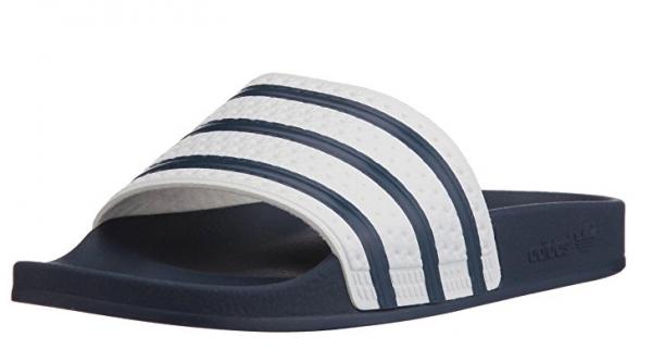 Adidas Adilette G16220 (Blau)