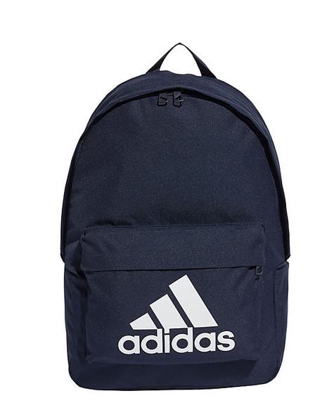 Adidas Classic BOS Rucksack FT8762 (Blau)