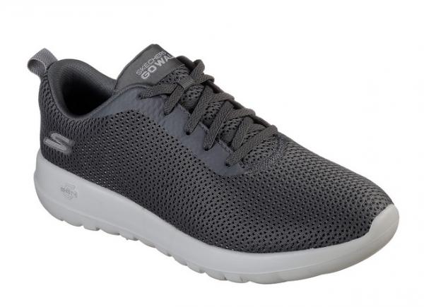Skechers GOwalk Max Herren Schuhe Sneaker Turnschuhe 54600