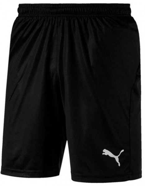 Puma LIGA Shorts Core Herren 703615 (Schwarz 03)