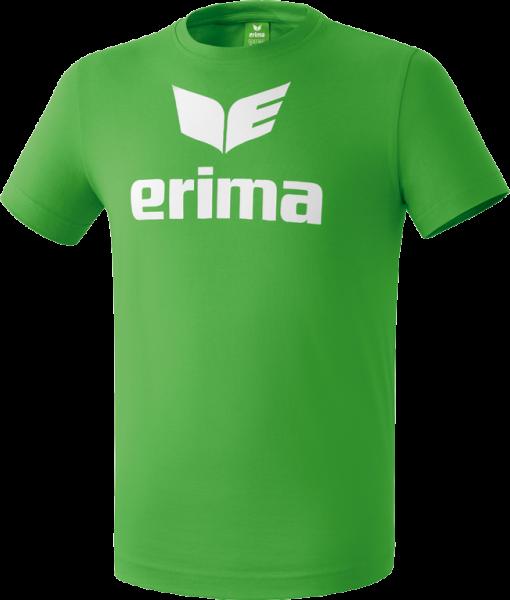 Erima Promo Herren T-Shirt 208345 (Grün)