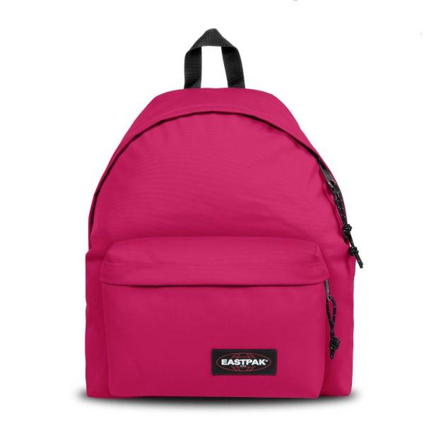 Eastpak Padded Pakr Rucksack EK620B60 (Pink)
