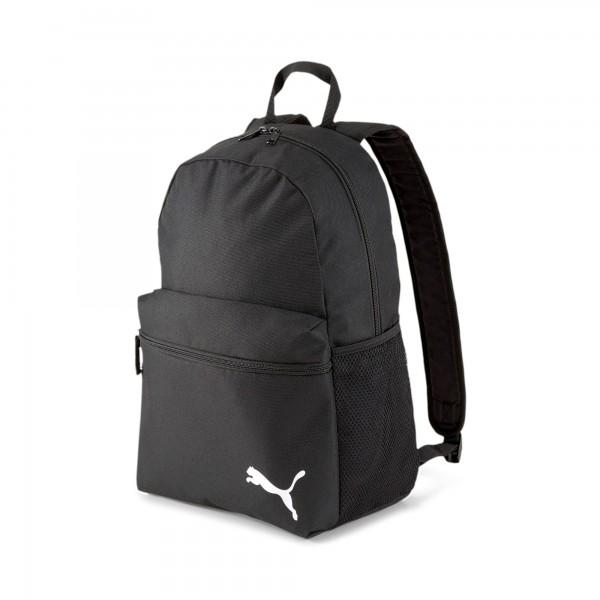 Puma TeamGOAL 23 Backpack Rucksack 076855 (Schwarz 03)