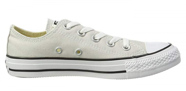 Converse Chucks Taylor All Star Ox Low 157652C (Beige)