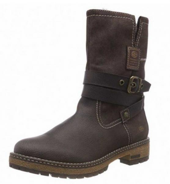 Dockers Damen Boots 43CA301-623380 günstig online bestellen   Zehenhaus f85bf45016