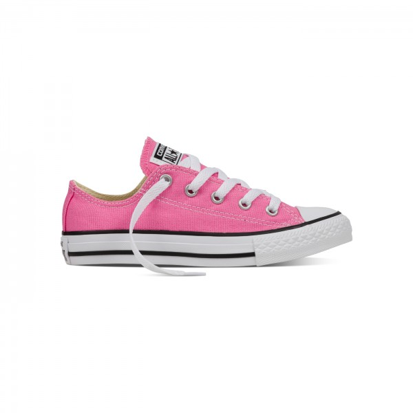 Converse Chucks Taylor All Star Kinder Sneaker Low 3J238 (rosa)