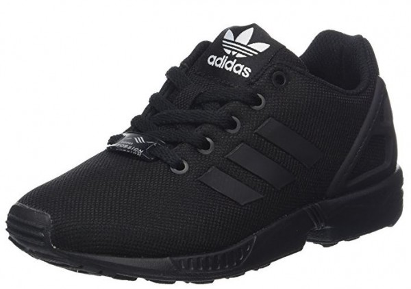 adidas Kinder ZX Flux S82695(Black)