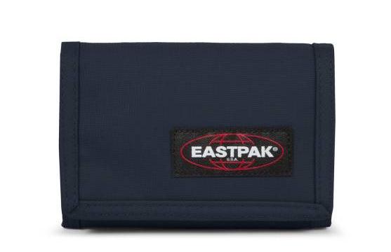 Eastpak Crew Geldbeutel EK37122S (Blau)