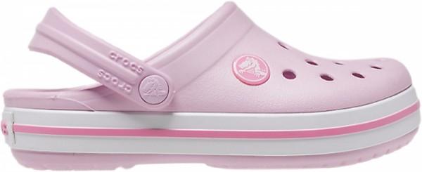 Crocs Crocband Kinder (Ballerina Pink)