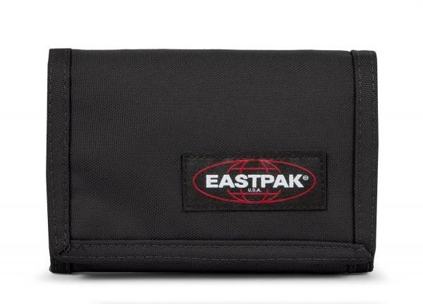 Eastpak Crew Geldbeutel EK371008 (schwarz)