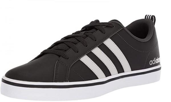 Adidas VS Pace Herren Sneaker B74494 (Schwarz)