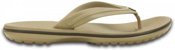 Crocs Crocband Flip (Ocean-Electric-Blue)