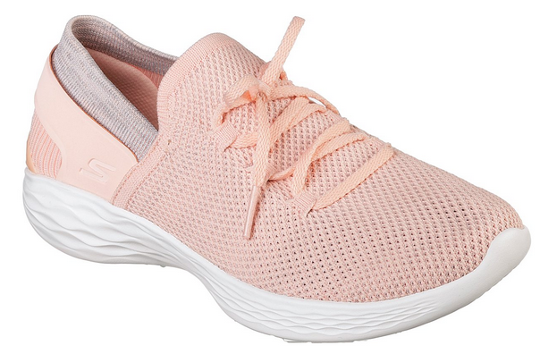 Skechers Mark Nason Los Angeles Damen Online Rosa Skechers