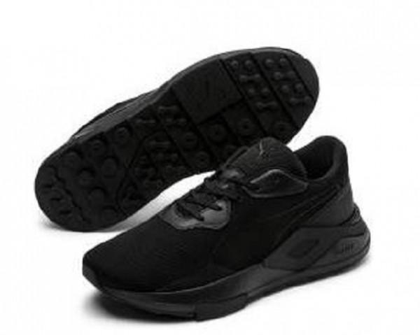 Sneakers PUMA Shoku Non Knit Bt 369331 02 Puma Black