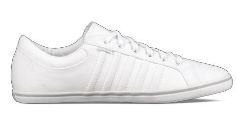 K Swiss Hof IV T VNZ Sneaker 03015 (Weiß 148)