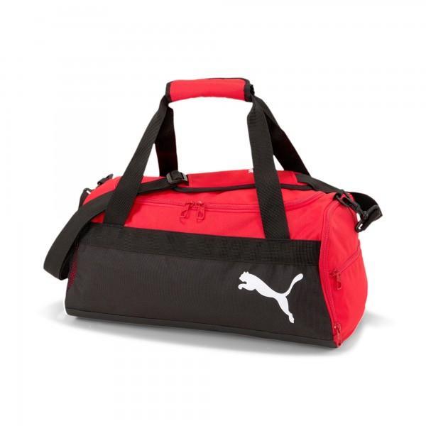 Puma TeamGOAL 23 Teambag S Sporttasche 076857 (Rot 01)