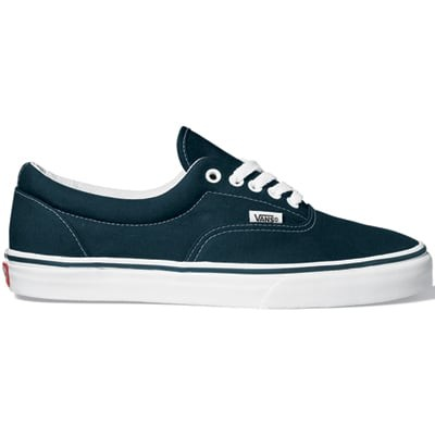 Vans U ERA Sneaker (Blau)