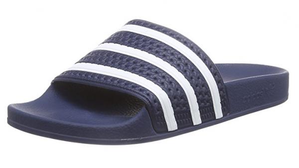 Adidas Adilette 288022 (Blau)
