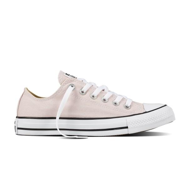 Converse Chucks Taylor All Star Low Damen Sneaker 159621C (pink)