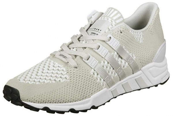 Adidas EQT Support RF Primeknit Herrensneaker BY9604(Grau)