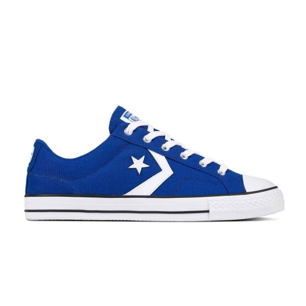 Converse Chucks Taylor Star One Star Grand Slam Sneaker 161594C(Blau)