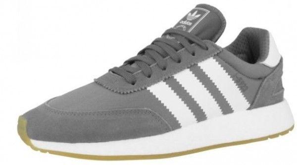 1633aea09de6ec Adidas I-5923 Herren Sneaker D97345 günstig online