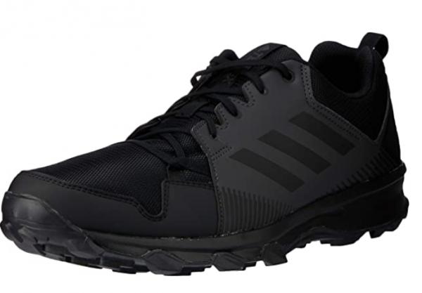 Adidas Terrex Tracerocker Herren Sneaker S80898 (Schwarz)