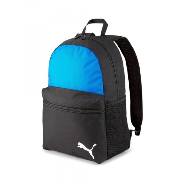 Puma TeamGOAL 23 Backpack Rucksack 076855 (Blau 02)