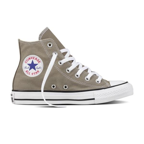 Converse Chucks Taylor All Star Hi Sneaker 159562C (beige)