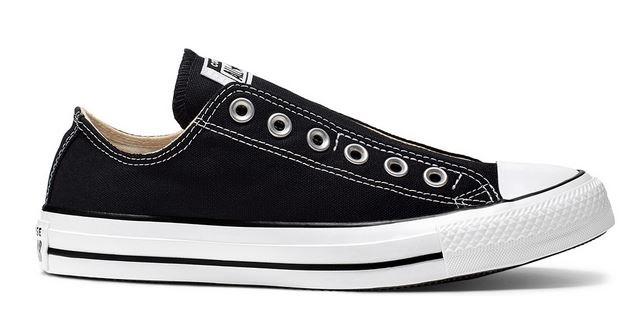 a49c04161151df Converse Chucks günstig kaufen