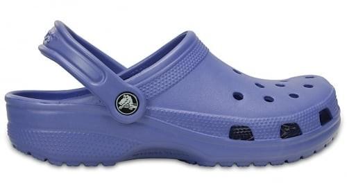 Crocs Classic Clogs (Lapis)