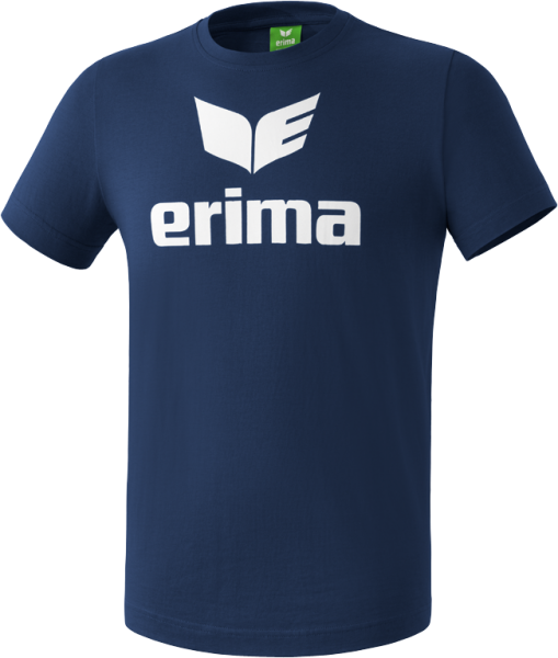 Erima Promo Herren T-Shirt 208348 (Blau)
