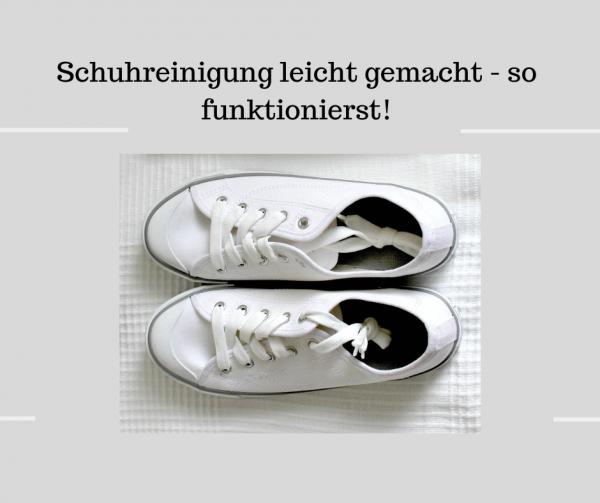 Text-Platzhalter-3