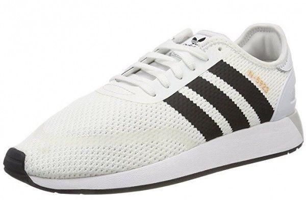 Adidas N-5923 Herren AH2159(Weiß)