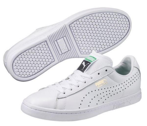Puma Court Star NM (white 01)