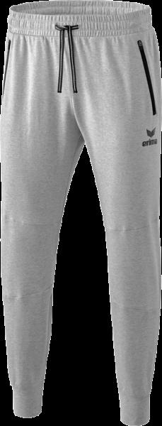 Erima Essential Herren Jogginghose 2101805 (Grau)