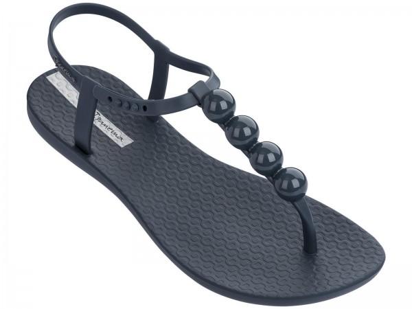 Ipanema Charm VI Sand Fem Damen Sandale (Blau 8330)