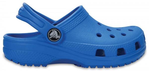 Crocs Classic Clog Kids (Ocean)