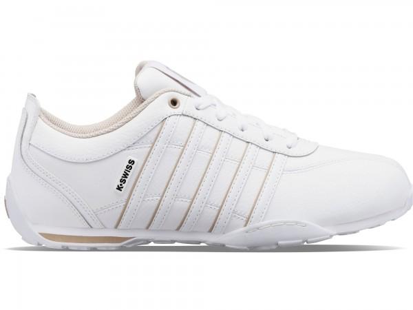K-Swiss Arvee 1.5 Herren Sneaker 02453 (Weiss 911)