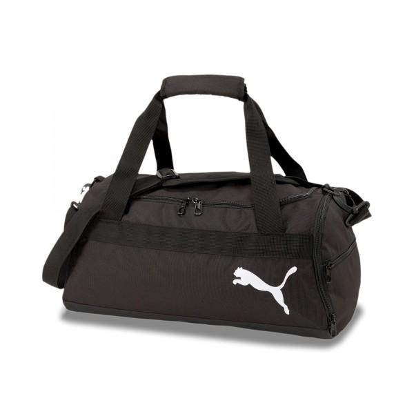 Puma TeamGOAL 23 Teambag S Sporttasche 076857 (Schwarz 03)