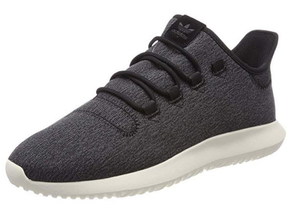 Adidas Tubular Shadow Women CQ2460 (Schwarz)