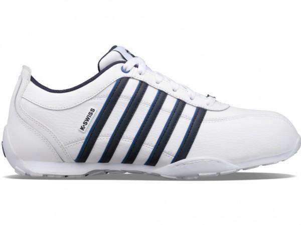 K-Swiss Arvee 1.5 Herren Sneaker 02453 (Weiss 913)