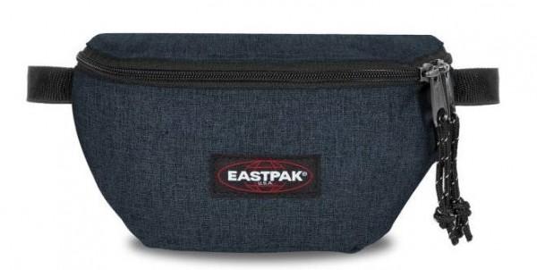 Eastpak Springer Bauchtasche EK07426W (Blau)
