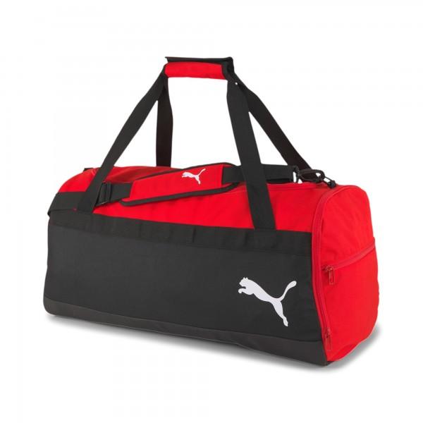 Puma TeamGOAL 23 Teambag M Sporttasche 076859 (Rot 01)