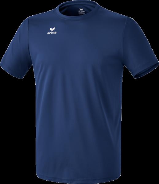 Erima Teamsport Function Herren T-Shirt 208659 (Blau)