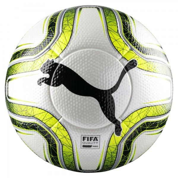 Puma Final 1 Statement Fußball 082895 (Weiß 01)