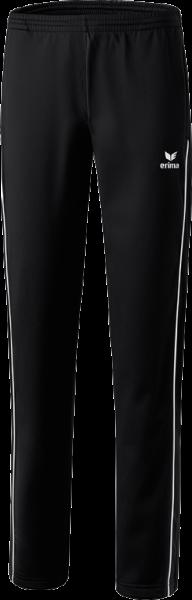 Erima Shooter 2.0 Damen Polyesterhose 1100701 (Schwarz)