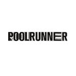 Poolrunner